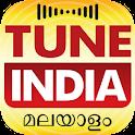 Tune India - Malayalam radio