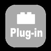 Mongolian Keyboard Plugin