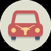 Texas Driving Exam (Free)