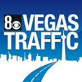 Las Vegas Traffic | 8 News NOW