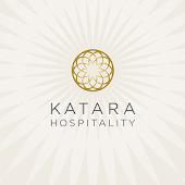 Katara Hospitality HD