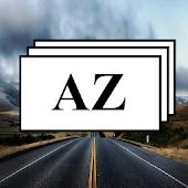DMV Arizona Test Prep 2015