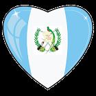 Guatemala Radio Music & News icon