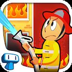 Firefighter Academy - Game 1.2.2 Apk
