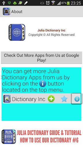 【免費醫療App】Medical Abbreviations ES-APP點子