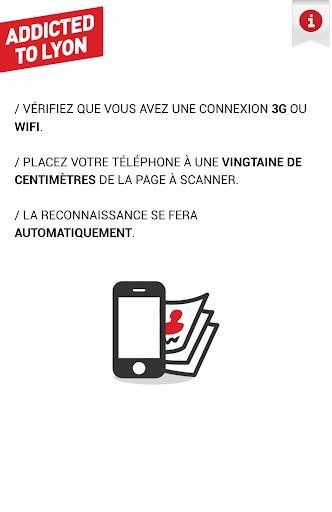 玩媒體與影片App|Addicted to Lyon免費|APP試玩