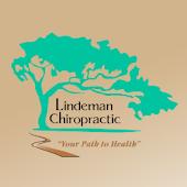 Lindeman Chiropractic