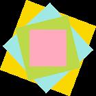 Kalendarz przysłów icon