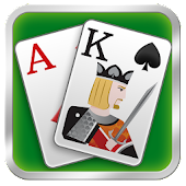 Solitaire, Spider, Freecell...
