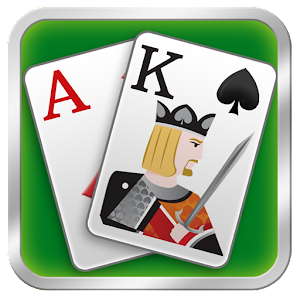Solitaire, Spider, Freecell… for PC and MAC