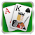 Solitaire, Spider, Freecell... file APK for Gaming PC/PS3/PS4 Smart TV