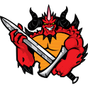 Buddystats for Demonbuddy icon