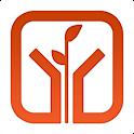 林班道—南投車埕 林班道 園區互動導覽 icon