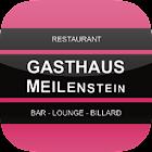 Restaurant-CocktailBar-Lounge icon