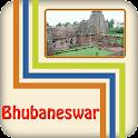 Bhubaneswar Offline Guide