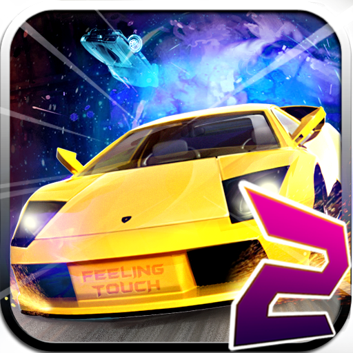 Death Racing 2: Desert file APK Free for PC, smart TV Download