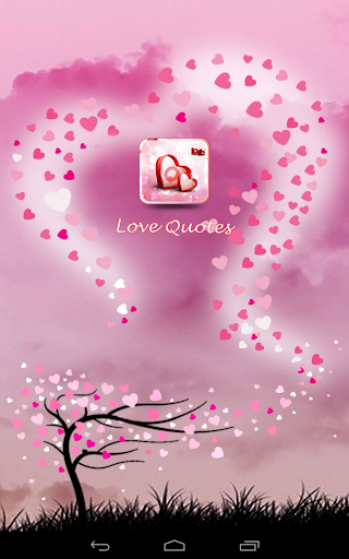 Deep Love Quotes Themes
