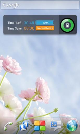HTC Sense Wallpaper  HD