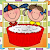 Arroz con Leche Cancion file APK Free for PC, smart TV Download