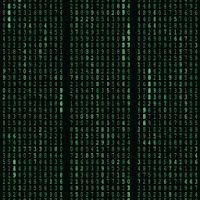 Matrix Stream Wallpaper Free 0.7