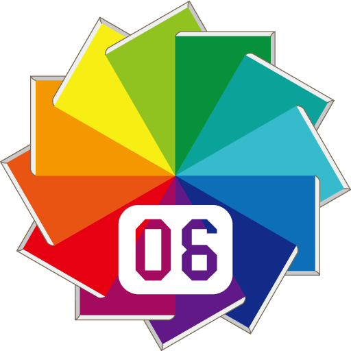 健康App|ResPack 06 Healthy Life 健康模版 LOGO-3C達人阿輝的APP