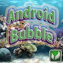 Android Bubble R1 icon