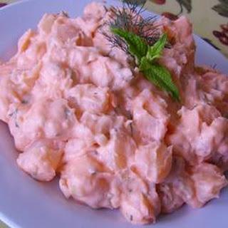 Australian Potato Salad