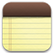 Encryption Notepad