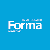FORMA Digital Education