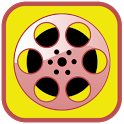 Full MovieTube icon