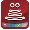 Numeral Systems Calculator icon