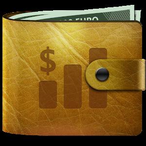Household Budget Lite 財經 App LOGO-硬是要APP