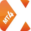 MT4 Tab Access (xTab) icon
