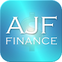 AJF Finance icon