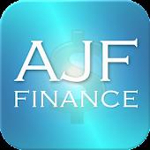 AJF Finance