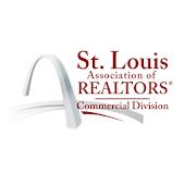 STL Commercial REALTORS