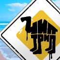 Чиптрип logo