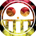 懲罰啤牌 icon