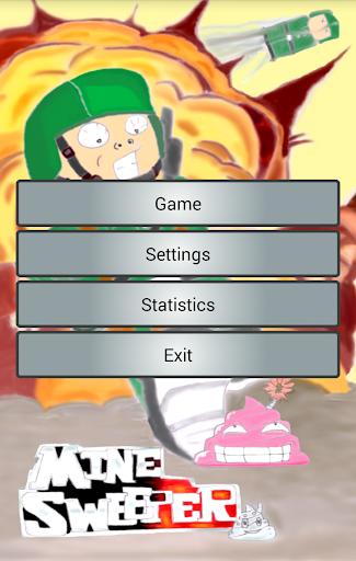 玩免費解謎APP|下載MineSweeper app不用錢|硬是要APP