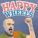 Happy Wheels Game icon