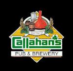 Logo of Callahan's 80 Schilling Scotch Ale