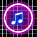 Ambient Sound Lab icon