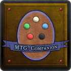 MTG Companion (Lite) icon