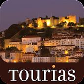 Lisbon Travel Guide - Tourias
