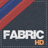 Fabric Go Apex Nova Theme