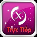 Xổ Số: Ket Qua Xo So Truc Tiep icon