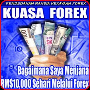 Kuasa forex download