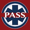 EMT PASS Lite icon