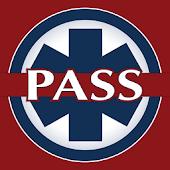 EMT PASS Lite