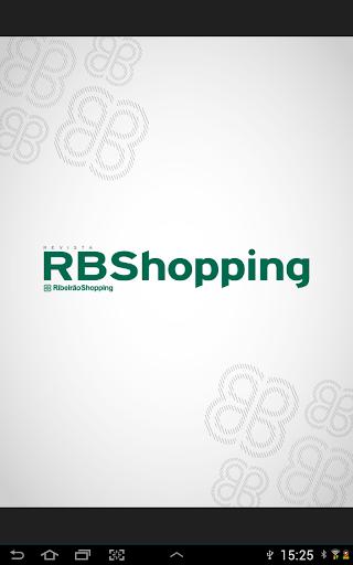 Revista RBShopping